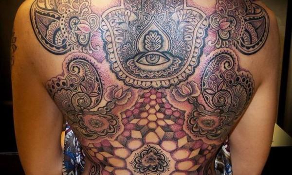 tattoo-4